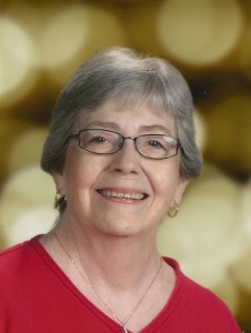 Janet D. Saxby