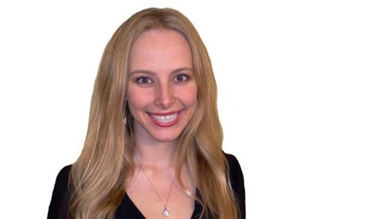 Maggie Stolz : Advertising representative
